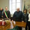 rivarolo-re-defibrillatori-gonfalone_ev