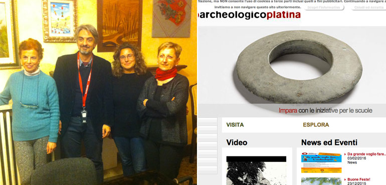 sito-museo-platina_ev