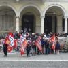 viadana-facchini-piazza-ev