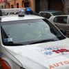 ambulanza-automedica-ev