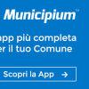 app-municipium_ev