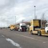 camion-sequestrati-ev