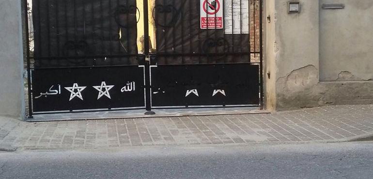 cancello-allah_ev