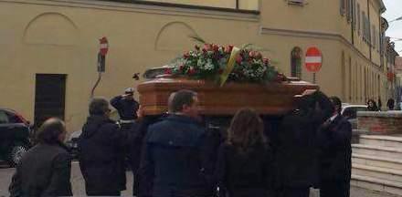 funerali-benecchi-ev