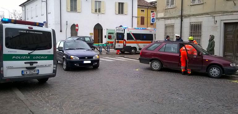 incidente-via-roma_ev