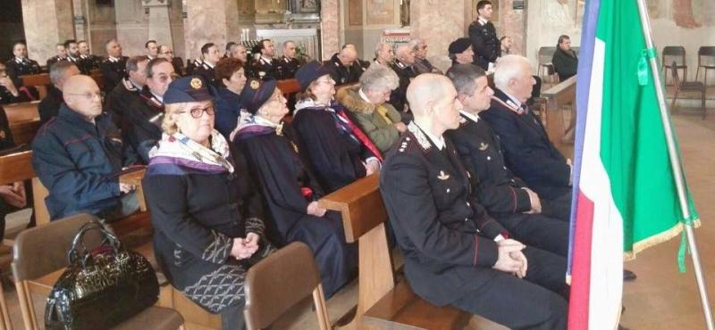 messa-carabinieri-ev