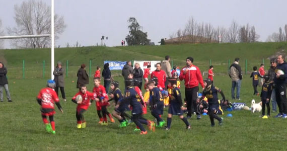 mini-rugby_ev