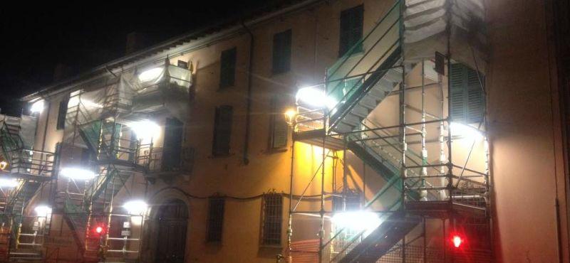 scale-notte-san-martino-ev