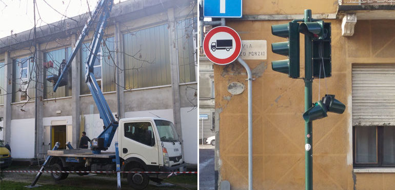 vandalismi-semaforo-palestra_ev