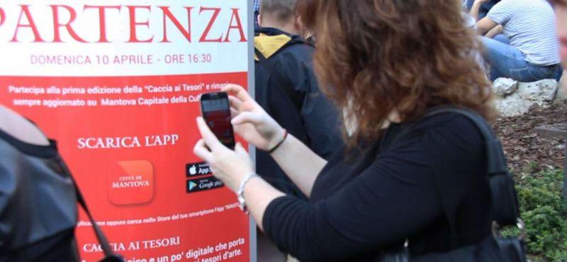 app-digitale-ev