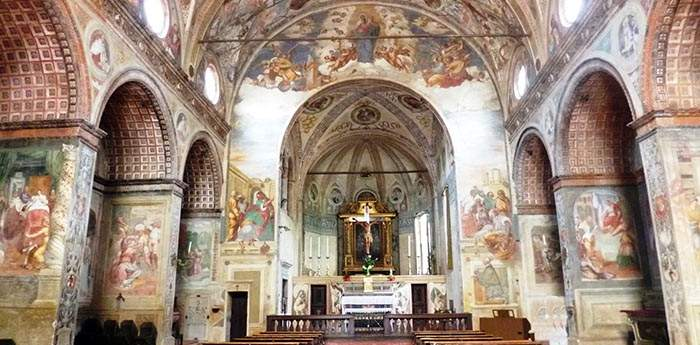 chiesa-vecchia-scandolara-ev