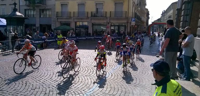 ciclismo-casalma_ev