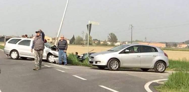 incidente-dosolo-ev