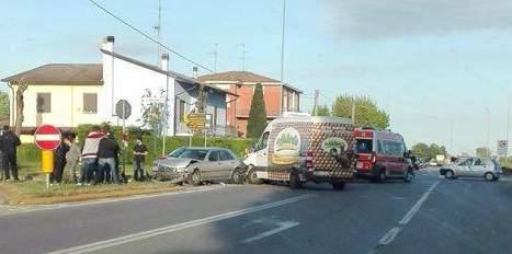 incidente-ev