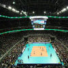 mall-of-asia-arena_ev