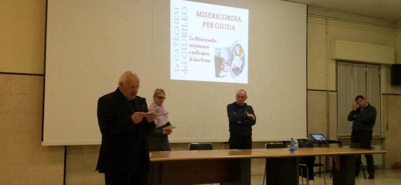 mazzolari-libro-ev