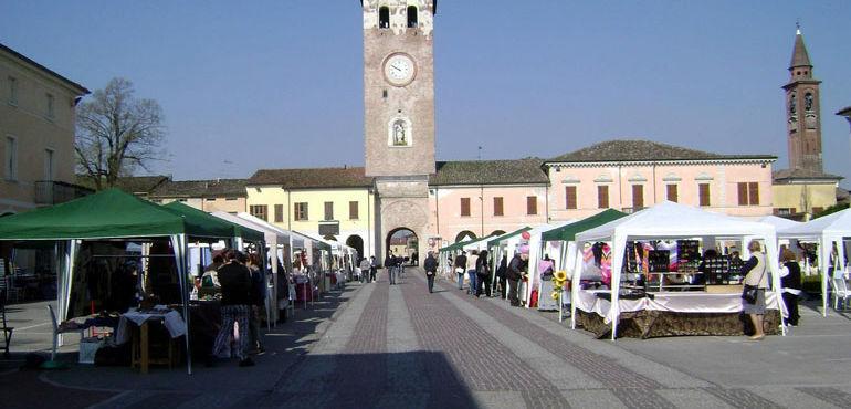 mercatino-canneto_ev