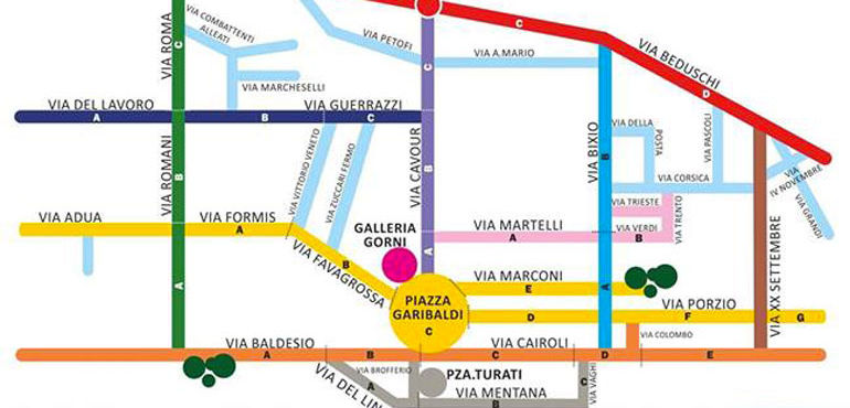 metro-bottega_ev