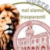patto-trasparenza_ev