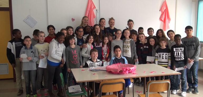 pomì-scuola-marconi_ev