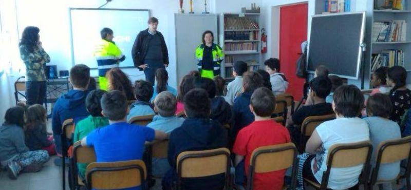 protezione-civile-scuola-ev