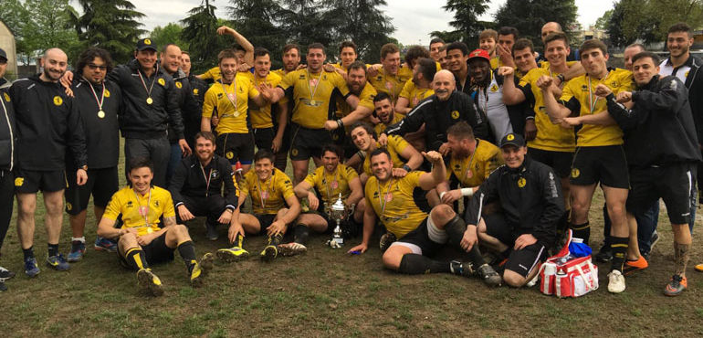 rugby-viadana-eccellenza_ev