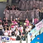 tifosi-bergamo_ev