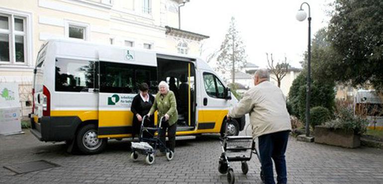trasporto-anziani_ev