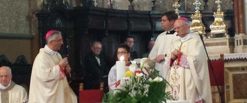 vescovi-mazzolari-mp