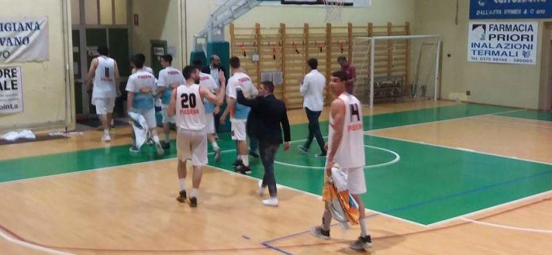 basket-piadena-ev