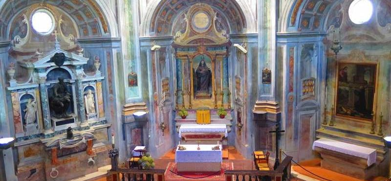 chiesa-incoronata-sabbioneta-ev