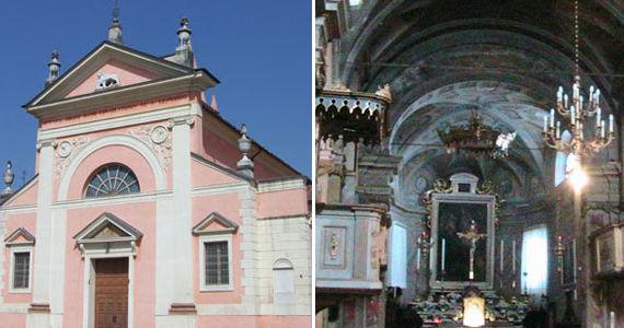 chiesa-san-leonardo-ev