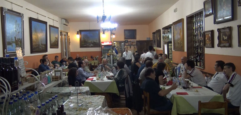 festa-sport-casalbellotto_ev