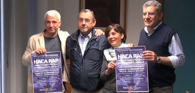 haca-rap-teatro-disabili_ev