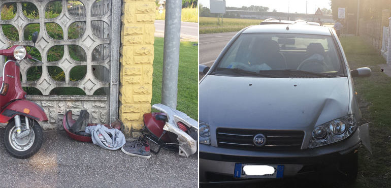 incidente-via-marzabotto_ev