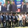 marcaria-campagna-elettorale-ev