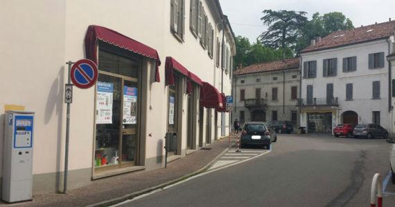 montecchi-isola-bella_ev