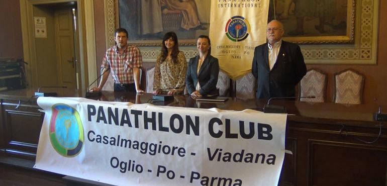 panathlon-giornata-sport_ev