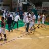 piadena-basket-festa_ev