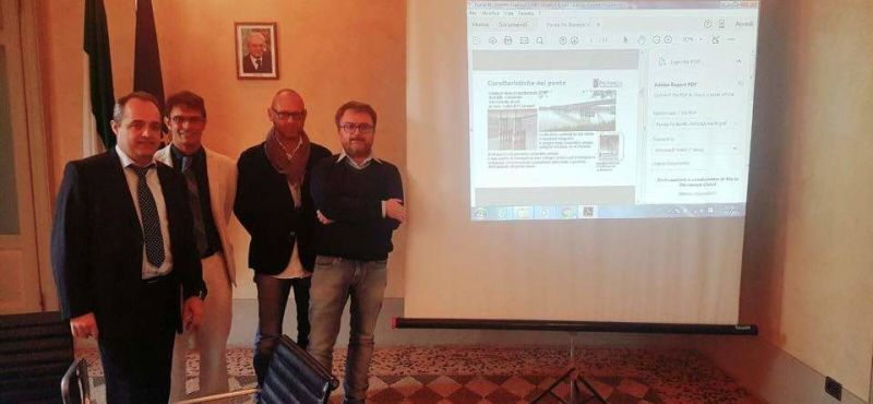 ponte-viadana-conferenza-ev