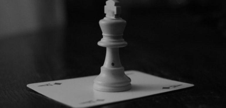 scacco-gioco_ev