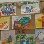 scuola-arte-marconi14_ev