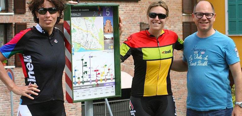 cicliste-per-caso-tangenziale_ev