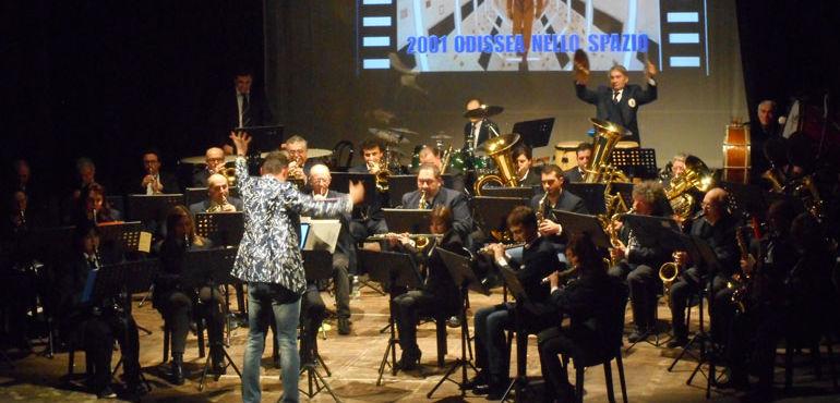 concerto-canneto_ev