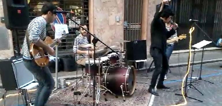 concerto-via-baldesio_ev