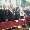 festa-arma-carabinieri-viadana-ev