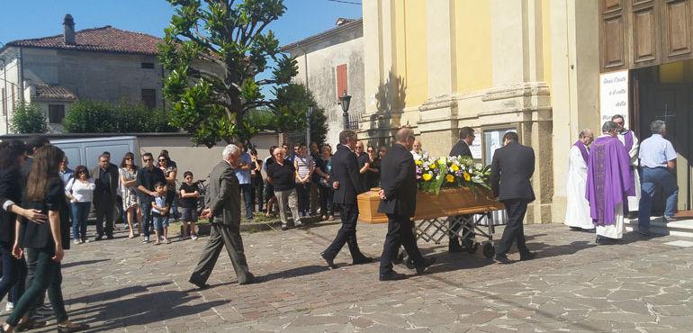 funerali-casali_ev
