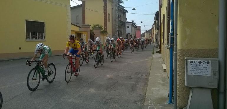 gara-ciclistica-panguaneta_ev