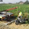 moto-commessaggio_ev