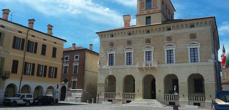 palazzo-ducale-sabbioneta_ev
